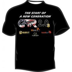 GSR 2.0 Generation T-Shirt
