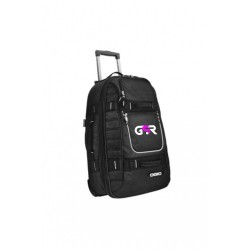 OGIO® - Pull-Through Travel Bag- GSR LOGO