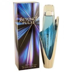 Beyonce Pulse Nyc By Beyonce Eau De Parfum Spray, 3.4 OZ
