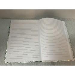 """Grey's Anatomy Journal 6 1/2 X 8 1/4"""""""