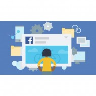 YBS Social Media Business Page Set Up
