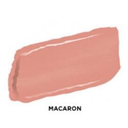 Hemp Lip Gloss Macaron