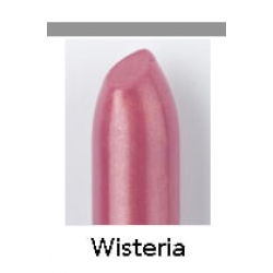 Mineral Vanilla Bean Lipstick Wisteria