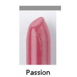Volume Mineral Lipstick Passion