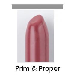 Volume Mineral Lipstick Prim & Proper