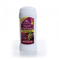 Herbal Deodorants