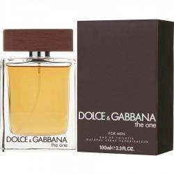 DOLCE & GABBANA Dolce Eau de Parfum Spray, 1.6 oz.