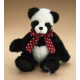 """Diane"" Boyds Bear Panda The Patty Duke Collection"
