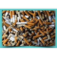 STOP Smoking Now - Telephone HypnoTherapy
